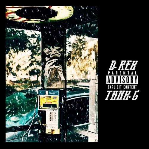 On Call - D-REK & Tank - G (Prod. Jason Hits) *Re-Mastered*