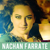 Nachan Farrate - All Is Well -