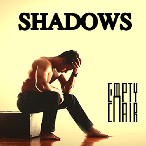 Shadows - Empty Chair (Original Single Release)