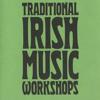 Irish Flute and Tin Whistle Workshop - 1981 Milwaukee Irish Fest