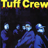 Tuff Crew - My Part Of Town (Remix) 1988