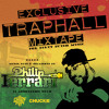 Exclusive Traphall Mixtape 01 - Mixed By Philip Ferrari