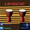 Gregor Salto Ft. Chappell - Your Friend(Lingoz  Remix)2015