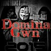 Youngfrans X  K.D X CodyRa$t - Domina Gwn /ProdBy Robaloo