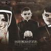03.Under The Sign Of Satan, Kill And Dismember(feat Symen Haze & Bonczek & Argento)