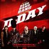 Video BIGBANG - 뱅뱅뱅 (BANG BANG BANG) M V download in MP3, 3GP, MP4, WEBM, AVI, FLV January 2017
