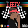 Leezy - Alley Oop (ft. Smoove & Ant Bentley)