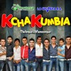 KCHAKUMBIA - QUIEN TE VA A AMAR COMO YO / StudioJuanquis / Radio Fm La Cumbre Bolivia /