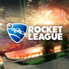 Mike Ault - Rocket League Theme (CJ Sam Extended Edit)