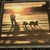 The Human League * Dreams of Leaving remix