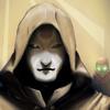 Avatar: Legend of Korra - Amon (Hip Hop Version)