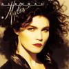 Alannah Myles - Black Velvet (Cover)