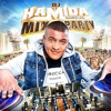 Dj Hamida - Speed ft. Kevlar Remake Sans Paroles