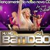 07 BANDA BATIDÃO - DEPENDENTE (AO VIVO)