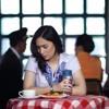 STEREO Net | Rindu Setengah Mati - Tatjana Saphira (Dara)