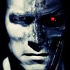 Critica A The Terminator Album Cover