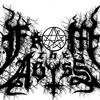 ....from The Abyss - At The Mountains Of Madness