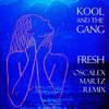 Kool And The Gang - Fresh (Oscalex Martz Remix)