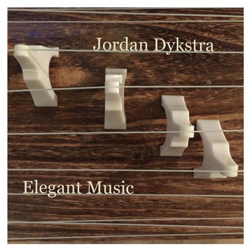Elegant Music