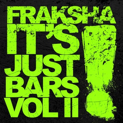 HOSPER FRAKSHA - ESKIMO ( KHARNICLASSIX REMIX ) FREE DL