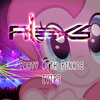 Alex S. - Party With Pinkie [VIP]