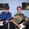 Sultans Of Swing - Dire Straits Classic - RockLedge Boys