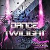 Mflex - Dance With The Twilight