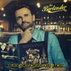 Chalte Chalte Yun Hi Koi (The bartender )