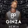 Ginza Remix - J Balvin & DJ Eduardo Pro
