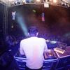 DJ Rocky (Empirica) Official Mixtape 2015