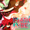 Hatsune Miku V3 English - Rather Be - Vocaloid Cover