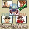 Caipira mp3