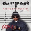 Eazy - E - Creep N Crawl (LP Version)