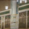 Guru Ijai (KH. M. Zaini Abdul Ghani) Maulid Simthud Duror