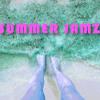 Summer Jamz #1
