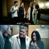 STEREO Net | I Heart You - Vidi, Angel, Kila, Indra Aziz
