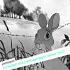 Jååne G. Jogson - A prescient bunny with apocalyptic visions (Vol.3)