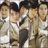[Piano Cover] Arashi - Koe
