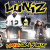 Luniz - I Got 5 On It Remix (G-Funk)