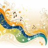 Retour IvoirBeats (Instrumental) - Prod By. KenzoBeats ( à vendre) mp3