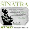 My Way - Frank Sinatra - By SUBHO MP3 Download