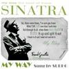 My Way - Frank Sinatra - By SUBHO
