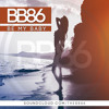 BB86 - Be My Baby (Extended Club Mix) [Free Download]