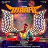 Maari Verithanam Theme - Maari