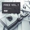 DRYM - Anaconda (Original Mix)