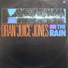 Oran Juice Jones - The Rain (Gavin From Worcester Edit)
