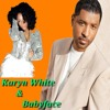 Babyface & Karyn White - Love Saw It (ReEdit Dj Amine)