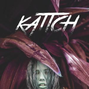 Feel by Kattch