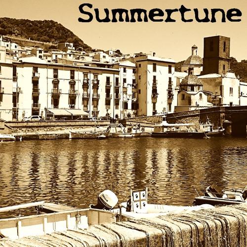 Summertune