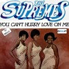 The Supremes vs. Nelly & Ashanti - You Can't Hurry Love On Me (LUP Mashup)